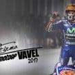 La Firma de MotoGP Vavel: La lluvia no fue excusa