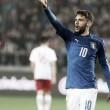 Under 21 - Un'ottima Italia tiene testa alla Spagna, ma all'Olimpico finisce 1-2