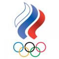 Comitê Olímpico da Rússia