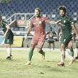 Crónica: Cortuluá 2-1 Equidad: Los de casa se quedaron con el triunfo