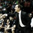 """Carles Duran: """"Tenerife tiene jugadores de mucha calidad"""""""