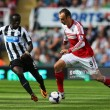 Opinion: Would a move for Dimitar Berbatov be so bad for Newcastle United?