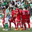 Análisis del rival: Sporting de Gijón