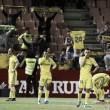 Resumen de la temporada 2017/2018: Cádiz CF, pensando en la temporada que viene