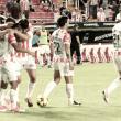 Las cinco del 'Rayo': fecha quince del Clausura 2017