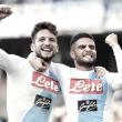Napoli, blinda i gemelli del gol!