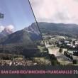 Etapa 19 del Giro de Italia 2017 EN VIVO: San Candido - Piancavallo