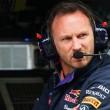 """F1 - Horner: """"Meglio Vettel di Hamilton"""""""