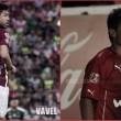 Mano a mano | Oribe Peralta - Matías Alustiza: Peleando por el título de goleo