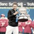 Nadal derrota Thiem e conquista 10º título em Barcelona