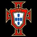 Selección de fútbol de Portugal