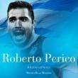 Roberto Jiménez, nuevo portero del Espanyol