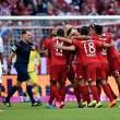 Bundesliga, la 20a giornata: incroci pericolosi ad alta quota