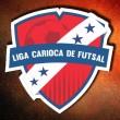 Apadrinhado por melhor goleiro do mundo, Liga de Futsal movimenta o cenário carioca