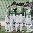 Rio Ave 2014/15: fatídicos cinco puntos