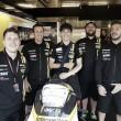 Danny Kent sustituirá a Iker Lecuona en el Gran Premio de Italia