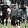 Ajax , en busca de una nueva hazaña europea