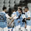 1860 Munich 1-1 Kaiserslautern: Honors Even at the Allianz