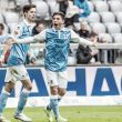 1860 Munich 2-3 Karlsruher SC: Yamada shines in controversial win