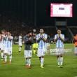 VAVEL's 2. Bundesliga Team of the Week - Matchday 6: Stuttgart topple Braunschweig but Lions stay top