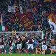 Diretta Roma - Sassuolo, live della partita di Serie A
