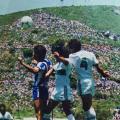 A 52 años del primer ascenso, el regreso del tuzo a primera división