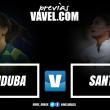 Santos mede forças com Iranduba para chegar à decisão do Brasileirão Feminino