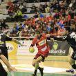 BADA Huesca - Juanfersa Gijón: soñando con la 'Final Four'
