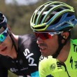 Vuelta 2016, 10° tappa: Lugones - Lagos de Covadonga, Froome all'attacco di Quintana, Contador in difesa?