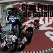 Resultado carrera de Moto2 del GP de Cataluña 2015