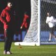 """Gattuso: """"La sosta ci ha fatto bene a livello fisico e mentale"""""""
