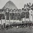 O grande ano de 1918: a importância do Fluminense na era amadora do futebol no Brasil