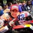 Austin: Marquez retrouve le sourire