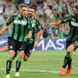 Difficile ma non impossibile: breve analisi delle avversarie del Sassuolo in Europa League