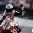 "MotoGP - Marc Marquez si nasconde: ""Le Ducati competitive ovunque"""