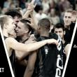 RETAbet Bilbao Basket: luces y sombras en una temporada dificil