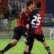 Il Cagliari può sorridere: Farias recupera ed è pronto ad esordire