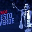 Liga, Valverde è il nuovo allenatore del Barcellona