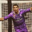 Psg - 220 milioni per il mercato: Ronaldo e Mbappè in cima alla lista