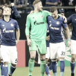 Previa FC Schalke 04 - PAOK Salónica: partido condicionado pero no sentenciado