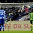 Champions League - Il Porto aspetta la Juventus