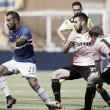 Palermo - Baccaglini approva, Lopez lavora: testa al Cagliari per sperare ancora
