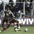 Na estreia de Maicon, Avaí enfrenta Fluminense na Ressacada tentando deixar lanterna