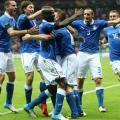 """Paolo Rossi: """"Italia ha jugado el mejor fútbol del campeonato"""""""