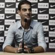 Gerard López: ''Es un éxito espectacular, se ha hecho muy bien el trabajo''