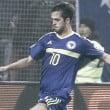 Qualificazioni Russia 2018, Gruppo H - pari inutile tra Cipro ed Estonia, la Bosnia ne fa 5