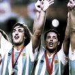 Em 1991, Chile e Argentina não saíram do zero pelo quadrangular final da Copa América