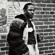 Kendrick Lamar se convierte en el primer rapero en ganar el 'Pulitzer'