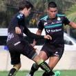 """Osvaldo Martínez: """"Santos es un equipo con hambre de gloria"""""""