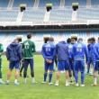 Convocatoria de la Real Sociedad frente al Real Madrid